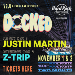 tickets hard rock